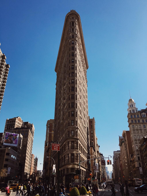 NYC-001
