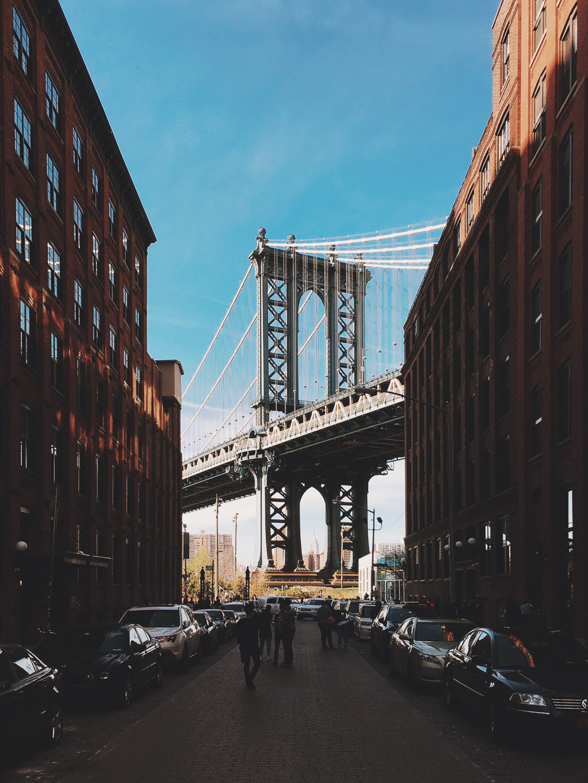 NYC-002