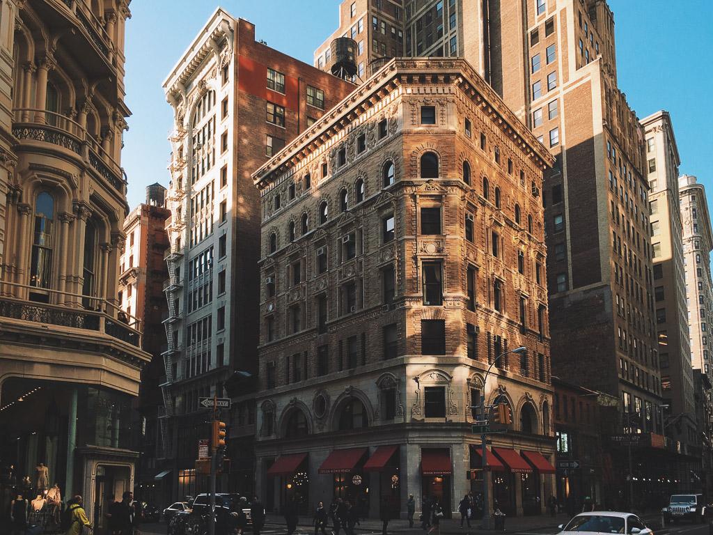 NYC-006