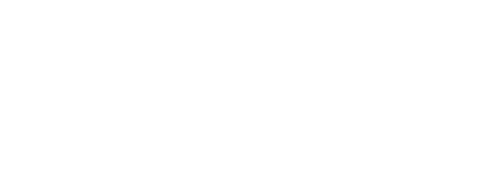 Adam Kennedy Photography